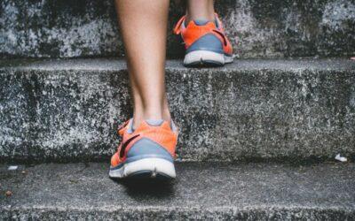 Meer bewegen en osteopathie